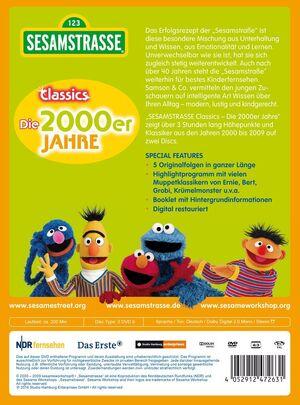 Sesamstrasse-Classics-Die2000erJahre-(2DVDs)-back