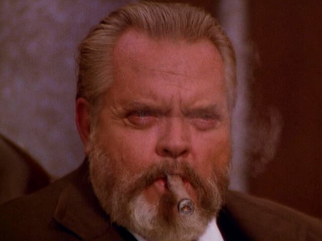 File:Smoking tmm welles.jpg