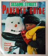 Ss parents guide dec - playing favorites