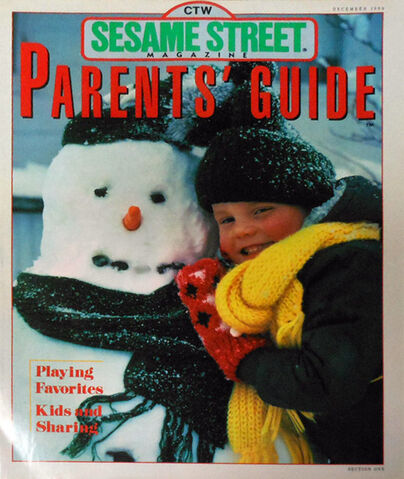 File:Ss parents guide dec - playing favorites.jpg