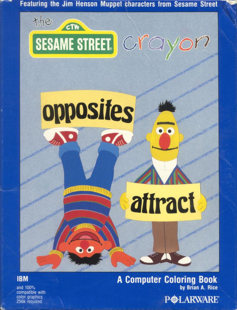 File:Sscrayon-opposites.jpg