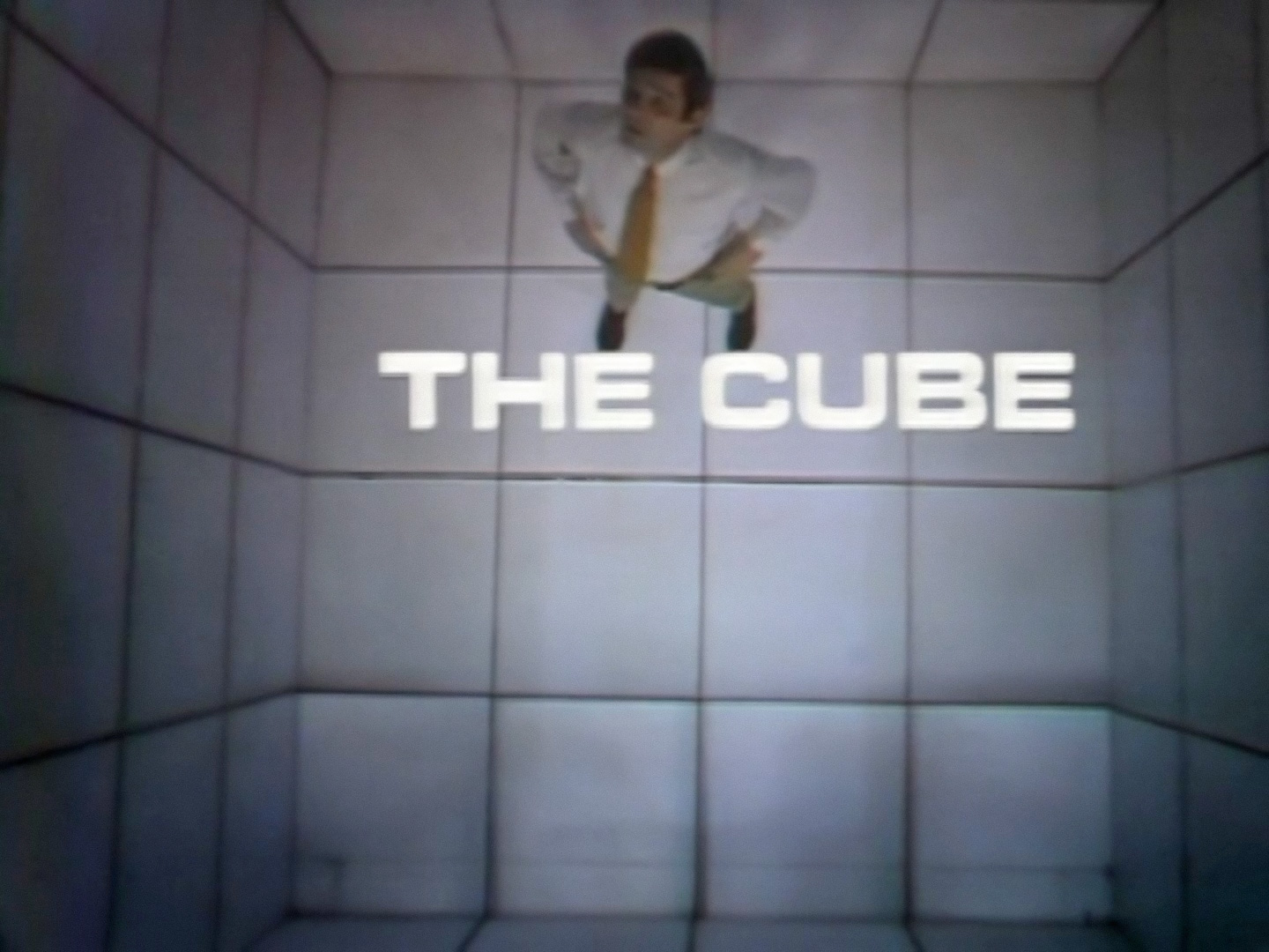 Title.cube