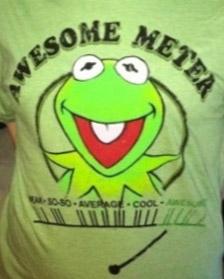 File:Tshirt-kermit-awesome-meter.jpg