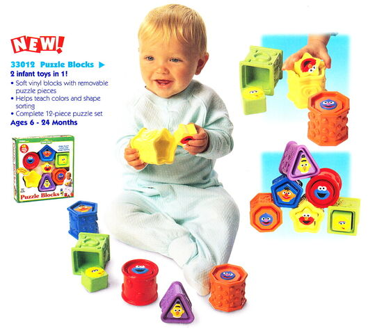 File:Tyco 1998 puzzle blocks.jpg