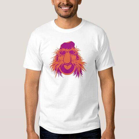 File:Zazzle floyd head shirt.jpg