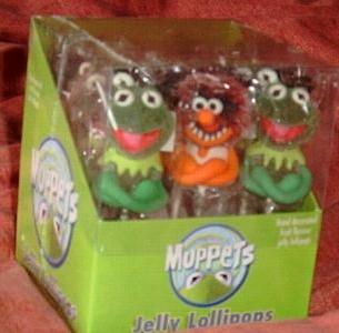 File:2002 jelly lollipops.jpg