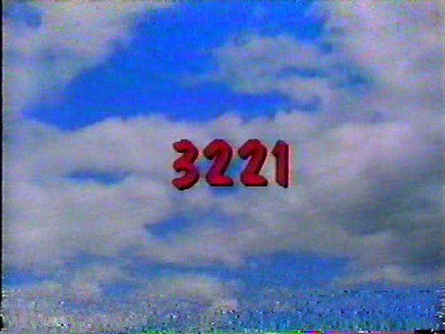 File:3221.jpg