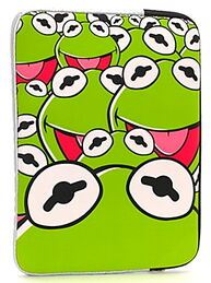 Disney store uk 2012 laptop case kermit