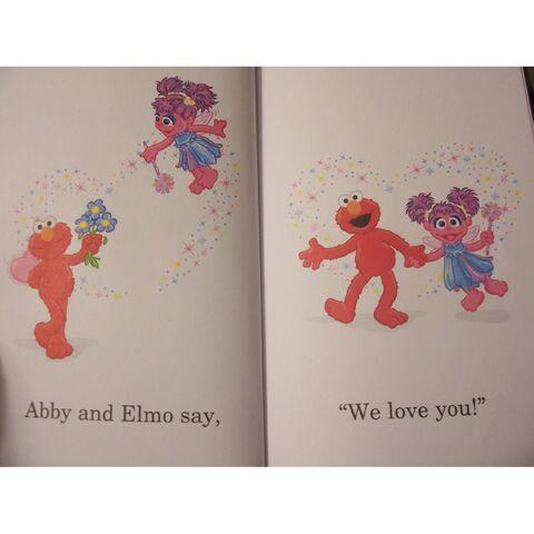 File:Elmo is red cookie is blue 2.jpg