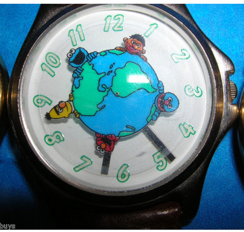 File:Fossil sesame globe watch.png