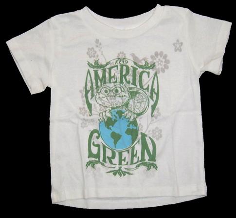 File:Junk food oscar keep america green.jpg