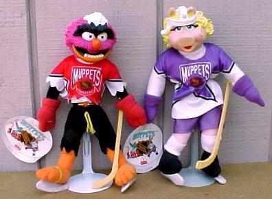 File:McDonalds1995CanadaNHL2.jpg