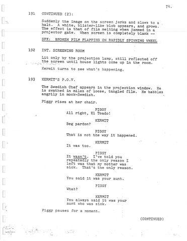 File:Muppet movie script 074.jpg