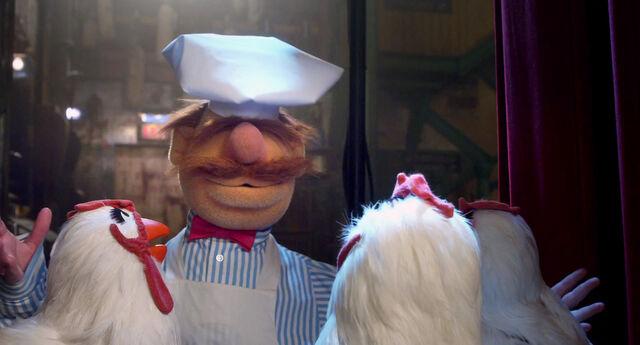 File:Muppets2011Trailer01-1920 51.jpg