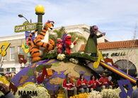 Roseparade2008