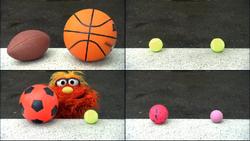 DareToCompare-Balls