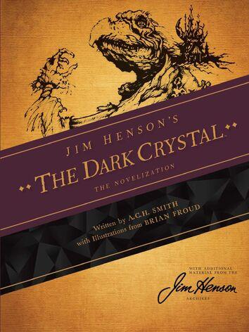 File:Dark-Crystal-novel.jpg