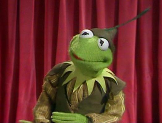 File:Kermithood.jpg