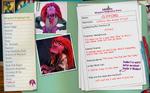 Muppets-go-com-bio-clifford