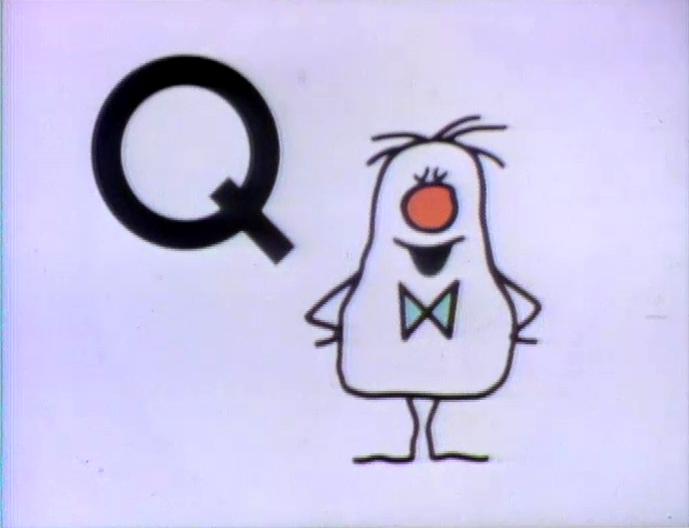 File:Qwords.jpg