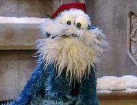 Santa.cookie