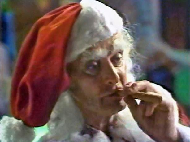File:Smoking santaswitch cosmo.jpg