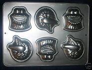 Wilton1995-cookies