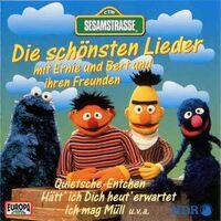 Die Schönsten Lieder (1994)