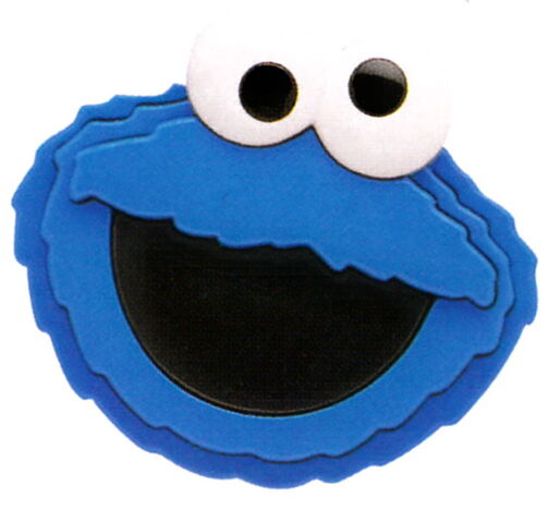 File:Fisher price 1998 stacking puzzle cookie monster.jpg