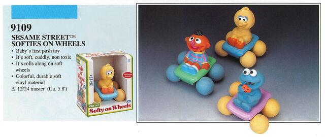 File:Illco 1992 baby toys softy on wheels.jpg
