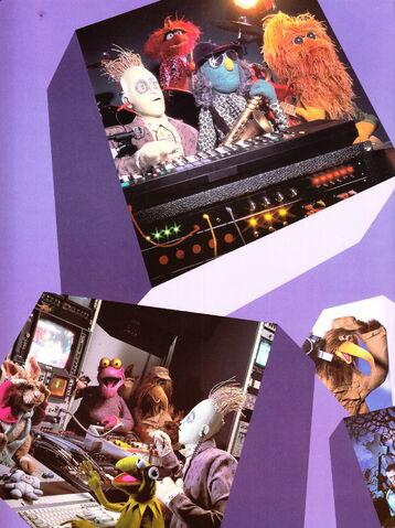 File:Jim henson promo slick 2.jpg