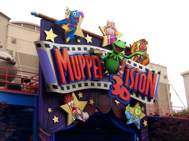 File:MuppetVision3D-CaliforniaAdventure-New2006.jpg