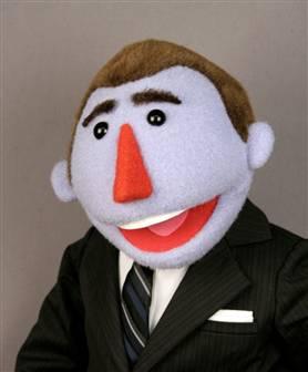 File:Muppet Matt.jpg