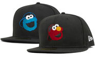 New era 2015 ball caps