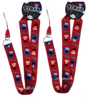 File:SS lanyard Elmo Cookie.jpg