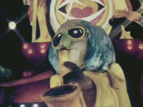 File:BLACKPOOL Muppet light2.jpg
