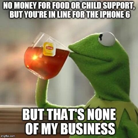 File:But That's None Of My Business - 1.jpg