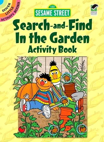 File:Dover search and find garden activity book.jpg