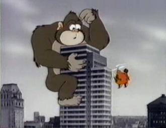 File:King Kong - Daily Muppet.jpg