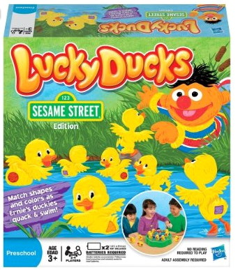 File:Lucky ducks 1.jpg