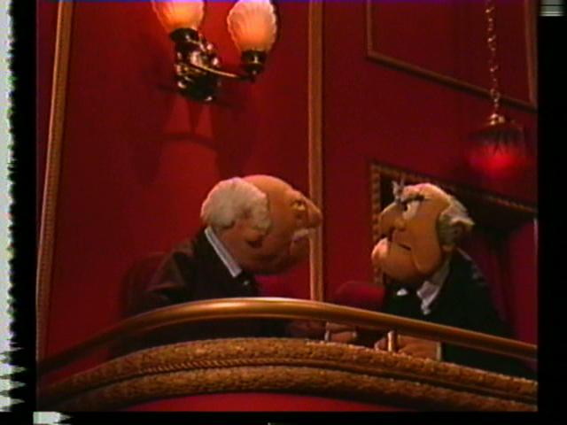 File:Muppet Madness-34.jpeg
