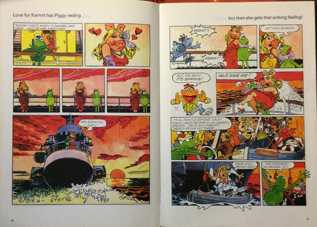 File:Muppet annual 1983 18.jpg