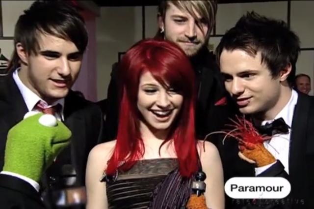 File:Paramore.png
