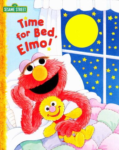 File:Time for bed elmo.jpg