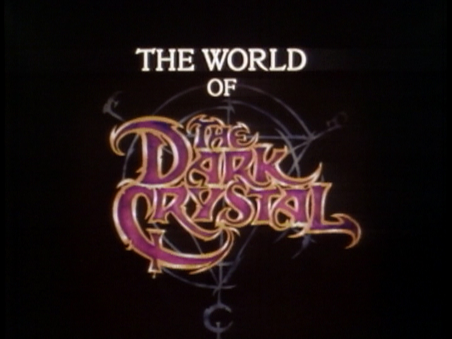 File:World of DarkCrystal documentary.JPG