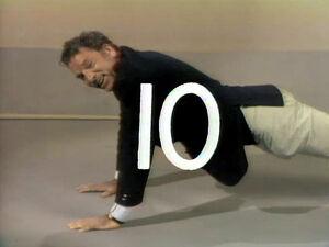 0010.Burtpushups