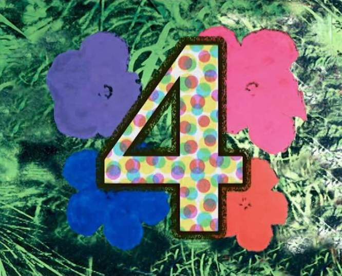 File:4flowers.jpg