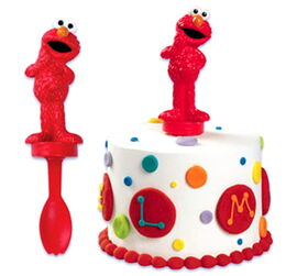 76824-elmo-spoon-topper