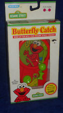 File:B'catch 1.jpg