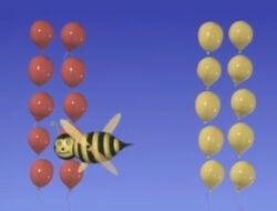 BeeBalloons
